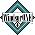 Beckerle Lumber - NOW STOCKING PROTECTED WINSOR ONE PLUS.                                 - Extended warranty -                                 - Marine Glue - Beckerle LUMBER ONE                         We aren't the biggest but we ARE the BEST.                                             Rockland County NY's BEST lumber yard.                                                                                         SHOP SMART:SHOP LOCAL                                                    SHOP SMALL....SHOP at the BEST.                                                                                       BECKERLE LUMBER SUPPLY CO INC ©2012