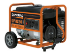 Beckerle lumber - Has Generators.                                           NEWS FLASH:                                     GENERATORS IN STOCK @ BECKERLE LUMBER                     EMERGENCY BACKUP GENERATORS, CONSTRUCTION SITE GENERATORS,FULL HOUSE GENERATORS...                          We have products for all your power needs.