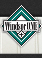 Beckerle Lumber - STOCKING PROTECTED WINDSOR ONE PLUS.                                 - Extended warranty -                                              Rockland County NY's BEST lumber yard.                                                                                         SHOP SMART:SHOP LOCAL                                                    SHOP SMALL....SHOP at the BEST.                                                                                       BECKERLE LUMBER SUPPLY CO INC ©2013