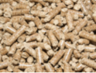 Beckerle lumber - Has Wood Pellets.                                            Premium Wood Pellet Fuel                                                   Clean                                                  Efficient                                                  Low Ash                                                  Renewable Energy