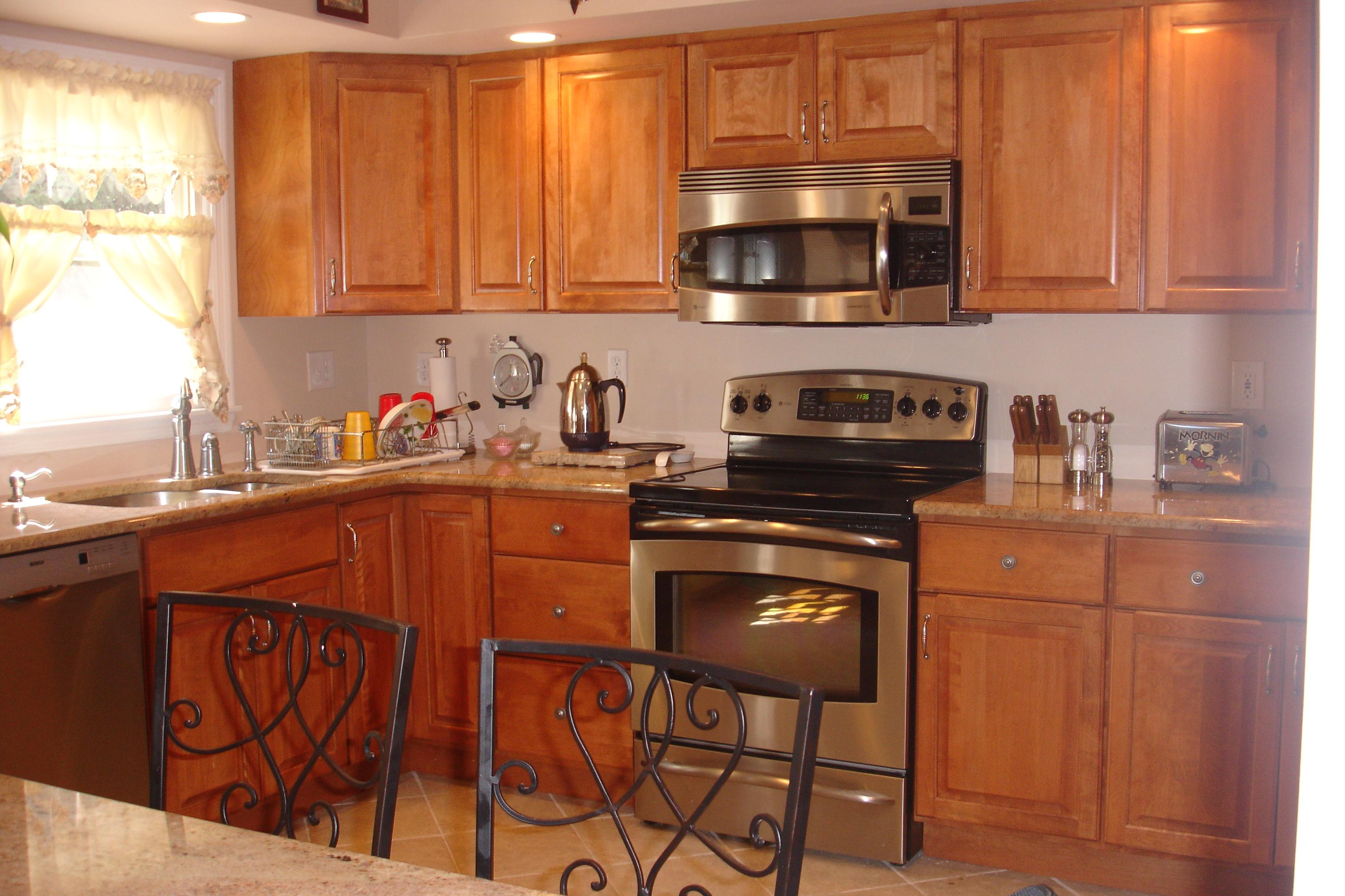 Displaying 20> Images For - Decora Cabinets...