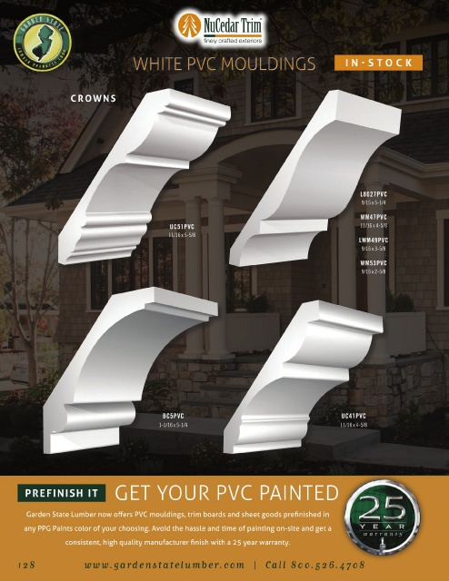 Page 128 - garden-state-moulding-catalog